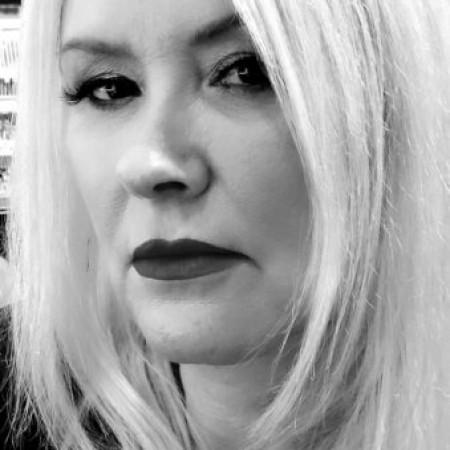 Kim Fess – A Passionate Legal Transcriptionist