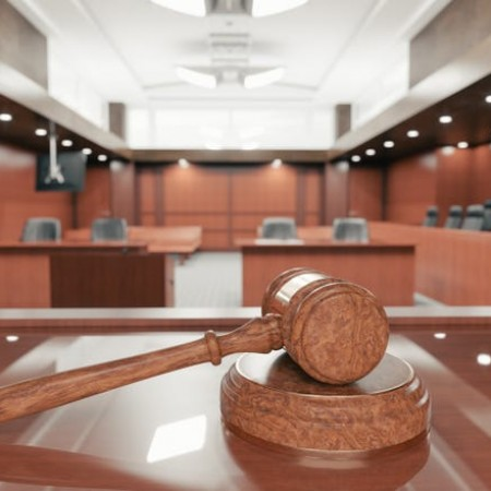 COURT TRANSCRIPTION IN 2014 AND BEYOND
