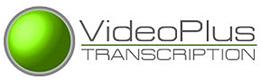 VideoPlus